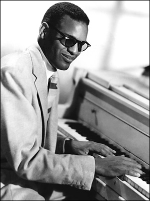 45687559-Ray-Charles-young30134